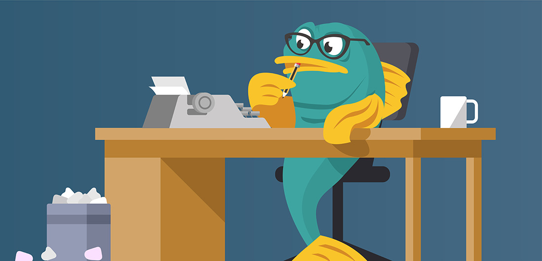 How to Come Up With a Content Promotion Strategy | Jawfish Digital