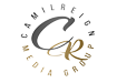 Client - Camil Reign Media Group
