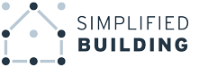 Client - Simplified Building